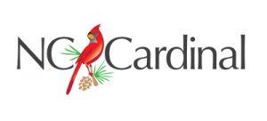 cardinal_main_logo