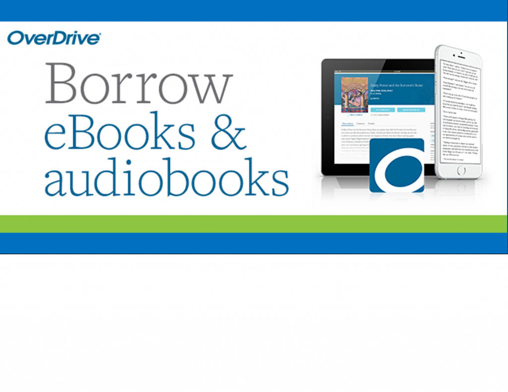 Access the library from home! Click here to learn more.