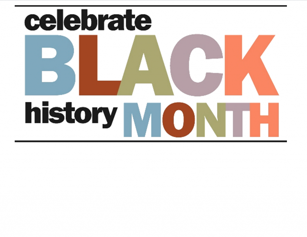 Click here to explore Black History Resources