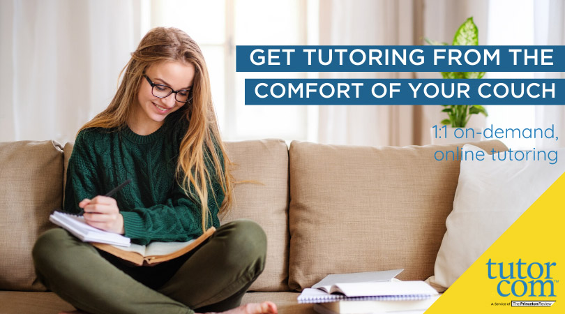 Need homework help?  We've got you covered!
